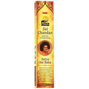 благовония Саи Чандан ГР Интернешенл (Sai Chandan GR international)