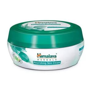 крем Питательный для лица Хималая (Nourishing skin cream Himalaya), 50 грамм