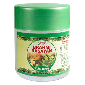 Брахма Расаяна Шри Ганга (Brahma Rasayan Shri Ganga), 500 грамм