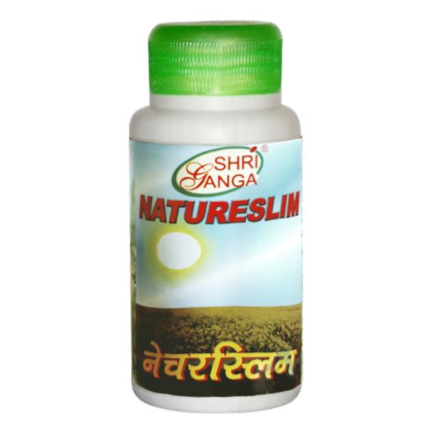 индийские масла для похудения