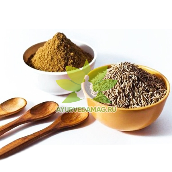индийские специи